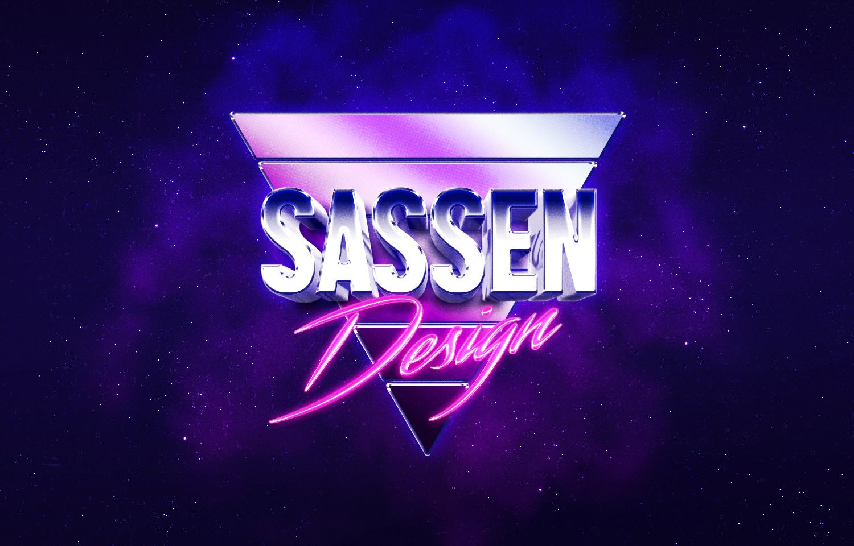 Sassen-Design.jpeg