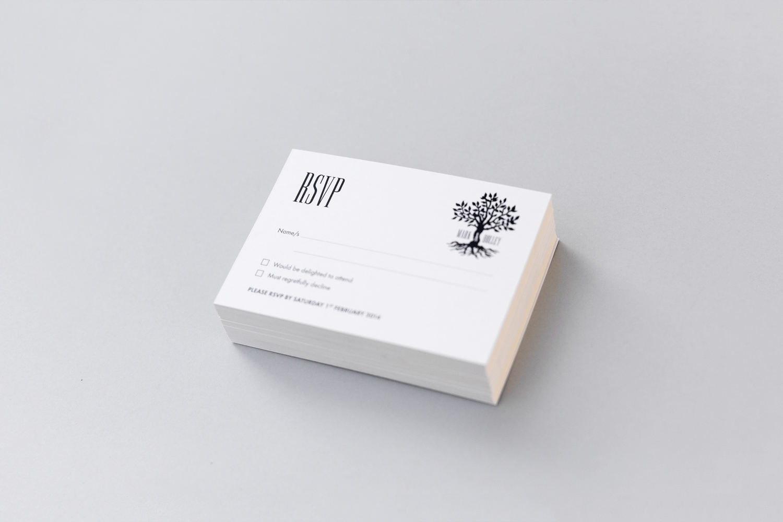 wedding-rsvp-card.jpg