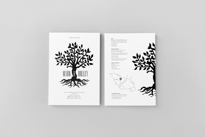 holley-and-mark-wedding-invitation.jpg
