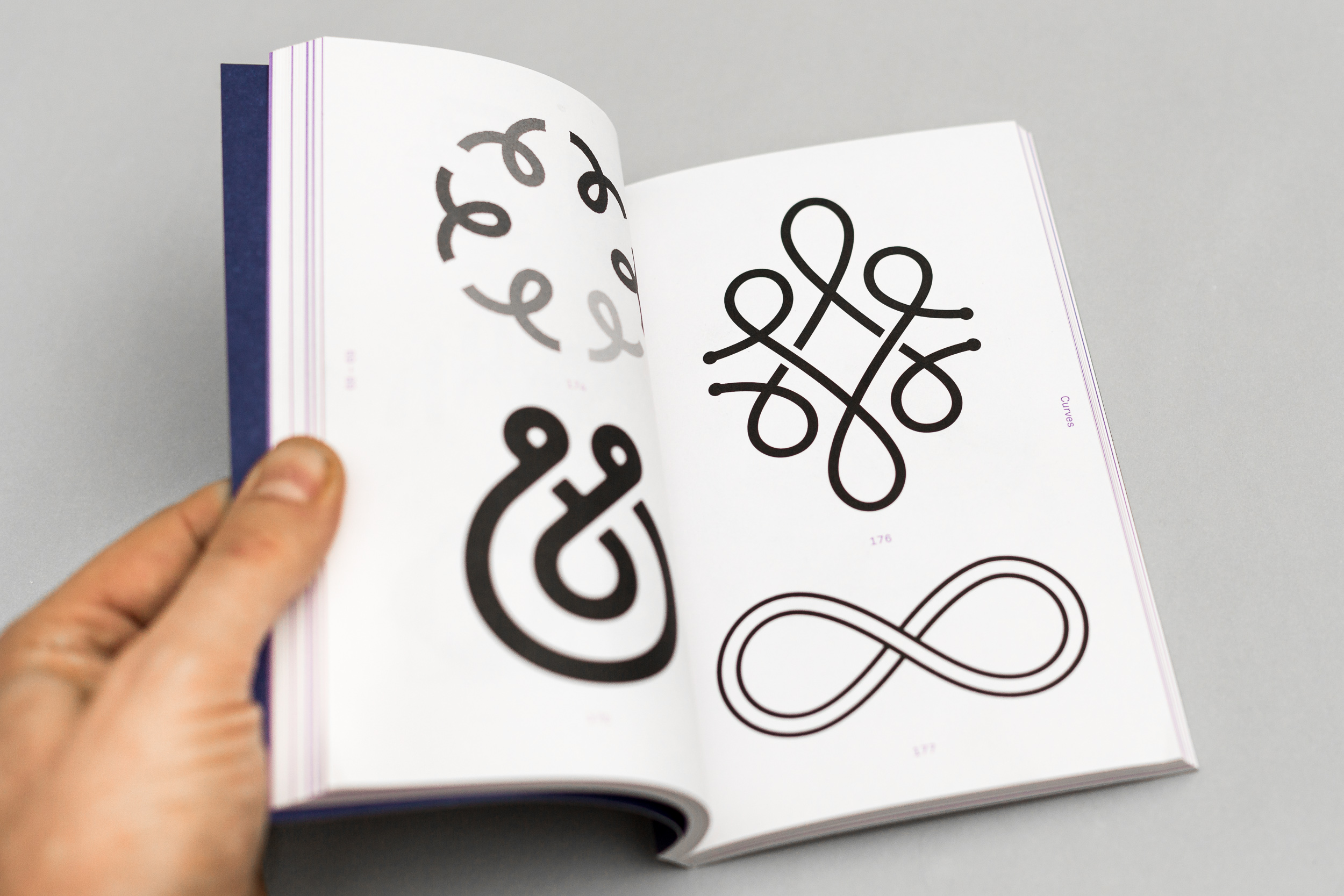 logo-published-in-abstract-logo-book.jpg