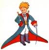 the_little_prince.jpg