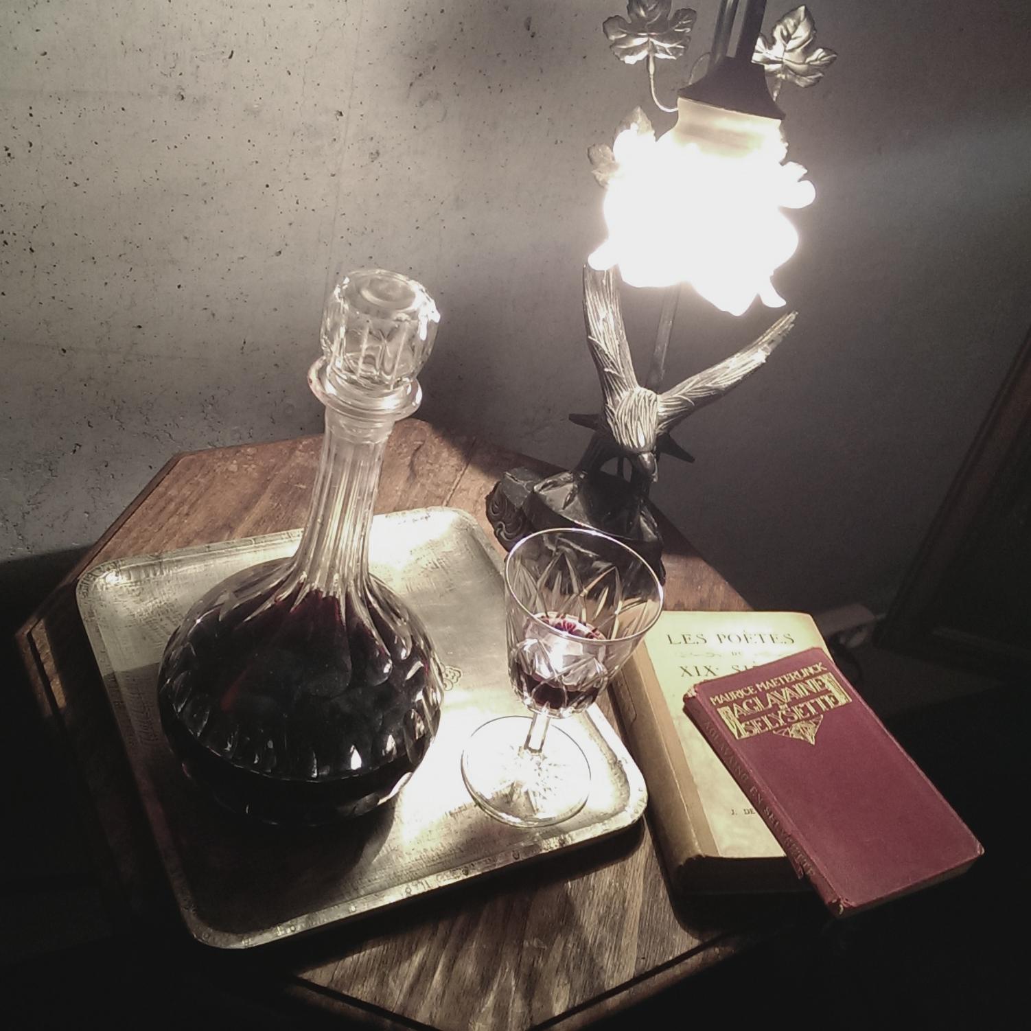 cdv-PoezieBrugge-30.13.30.jpg
