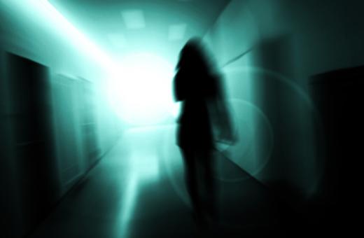 Trastornos disociativos-Limbic Salud-Psicólogos Alicante