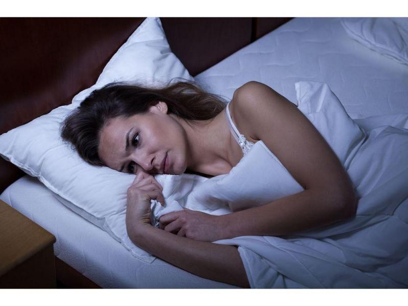 La fase de sueño profundo (REM) es indispensable para el procesamiento de información y aprendizaje.