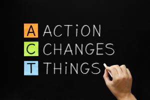 Coaching:¿Qué es?¿Para qué sirve el coaching?