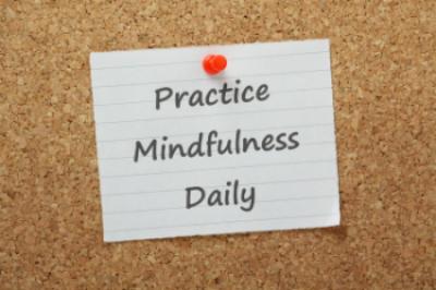 Los beneficios de practicar Mindfulness a diario.