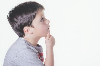 Niños precoces:Sobre precocidad infantil