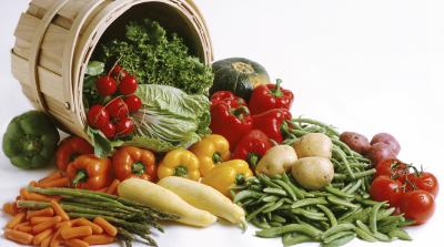 Anemia:recomendaciones alimenticias contra la anemia.