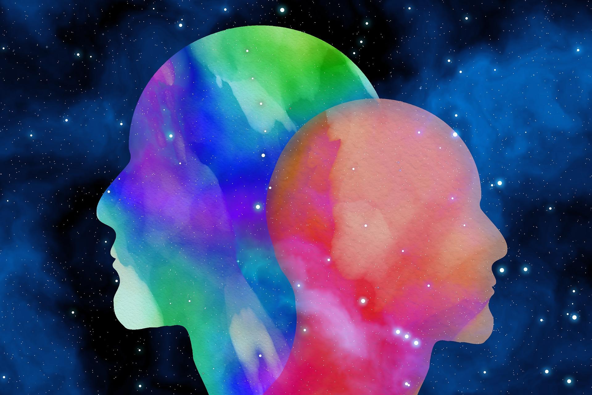 Los recuerdos se estructuran en diferentes tipos de memoria según su naturaleza