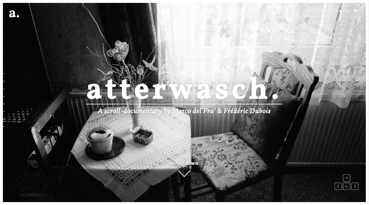 atterwasch.jpg
