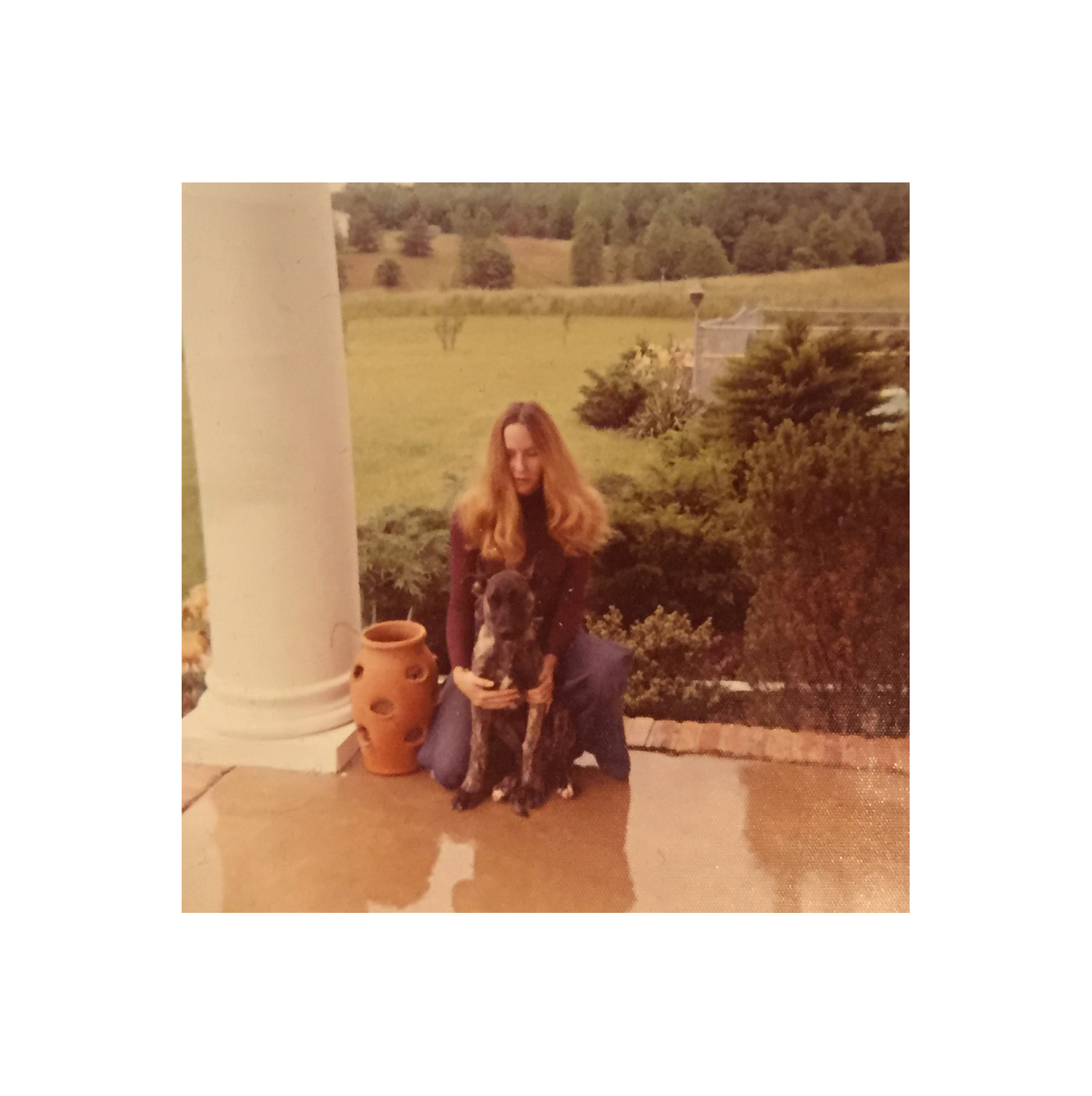 MOM&DOG.jpg