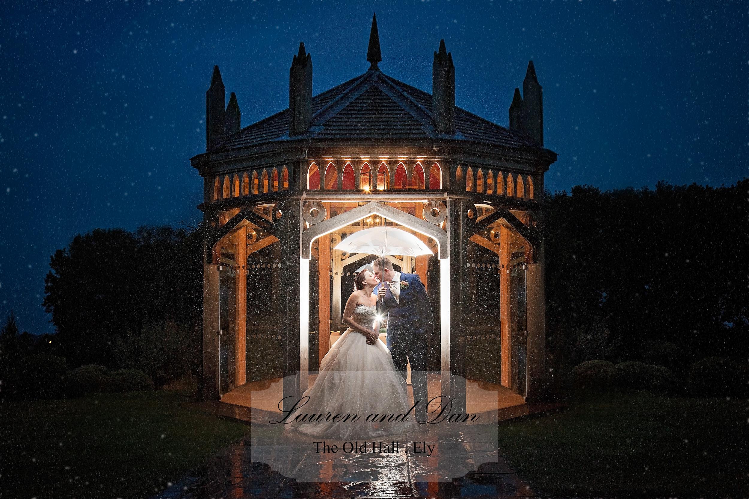 Cambridge wedding photography-249.jpg