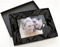 presentation-giftbox.jpg
