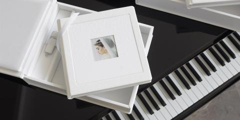 complete_album_box_white_lady_4.jpg