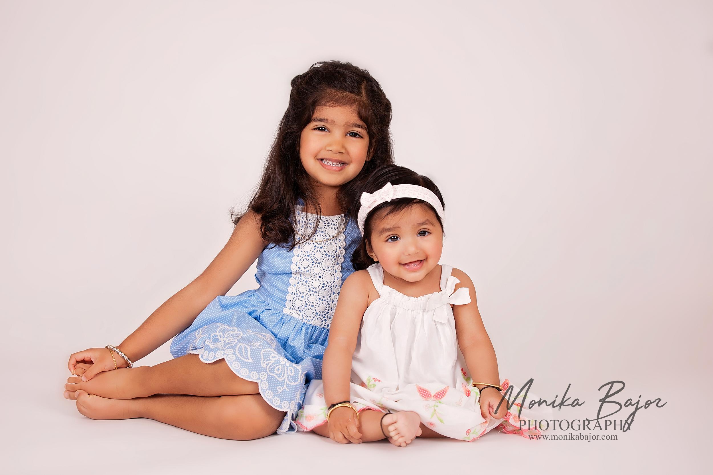 Laxmi and Amba-29.jpg