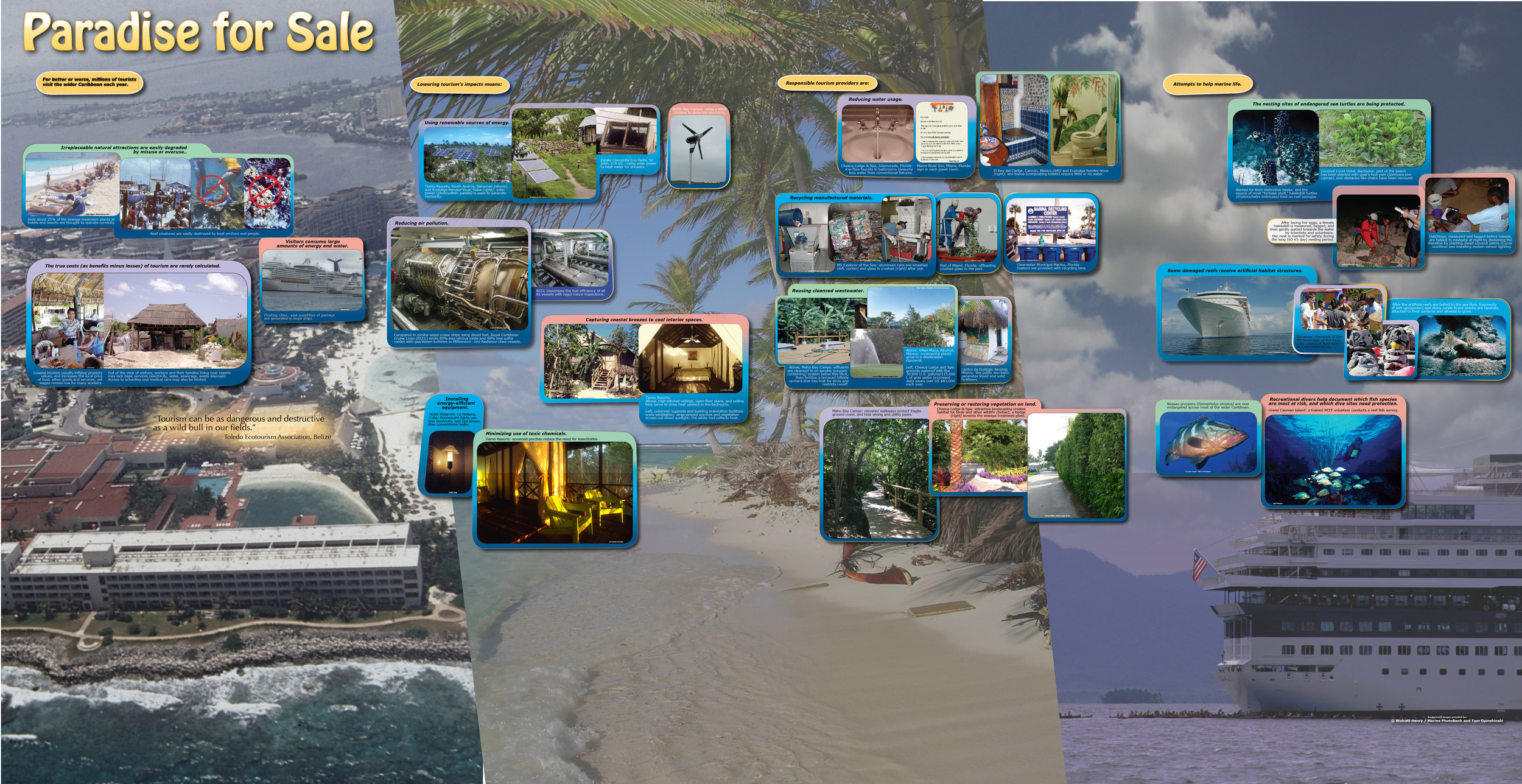 8-TOURISM-G3.jpg