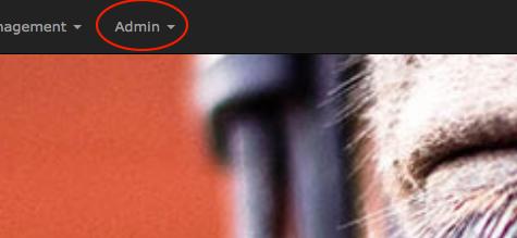 01-AdminMenu.png
