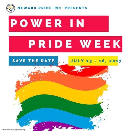 Rainbow Lesbian Wedding Invitation.jpg