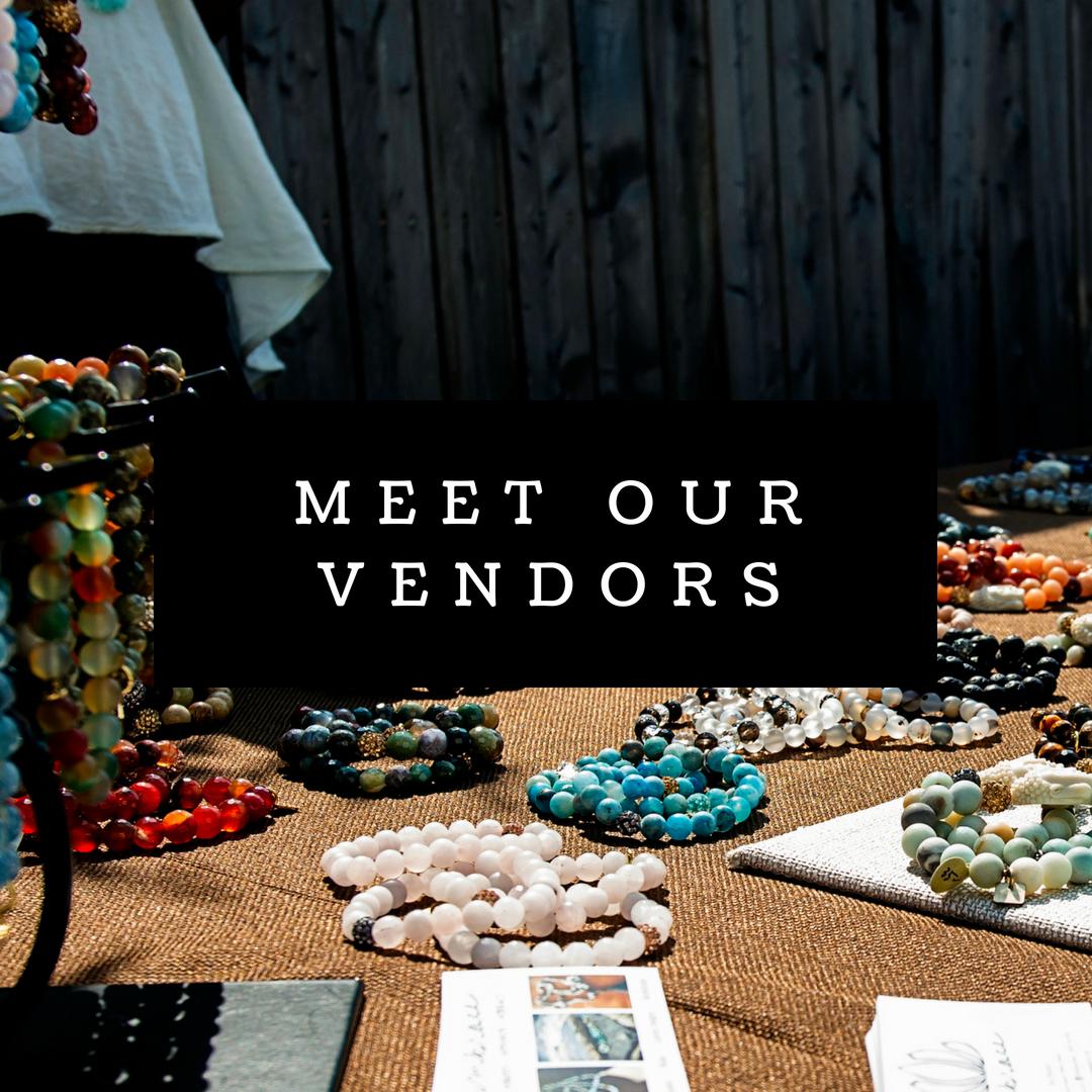 Meet Vendors.png
