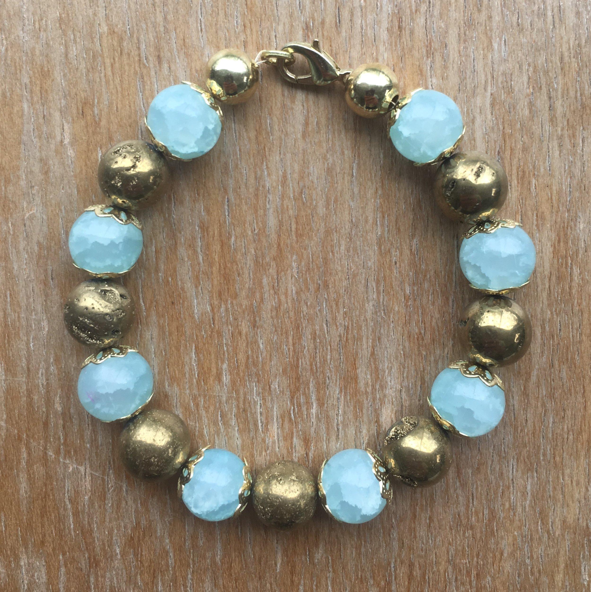 Jewelry by Sofia Signature Design