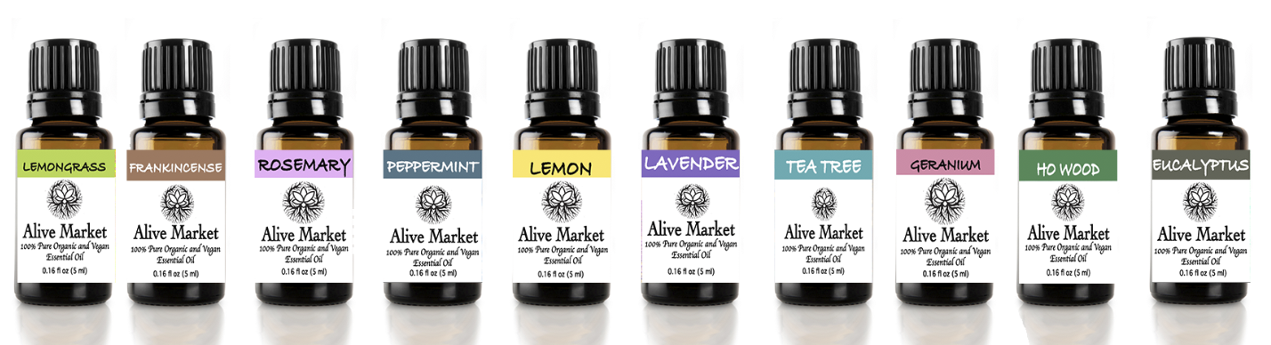 Alive Market Essential Oils - Jenna Gloria.png