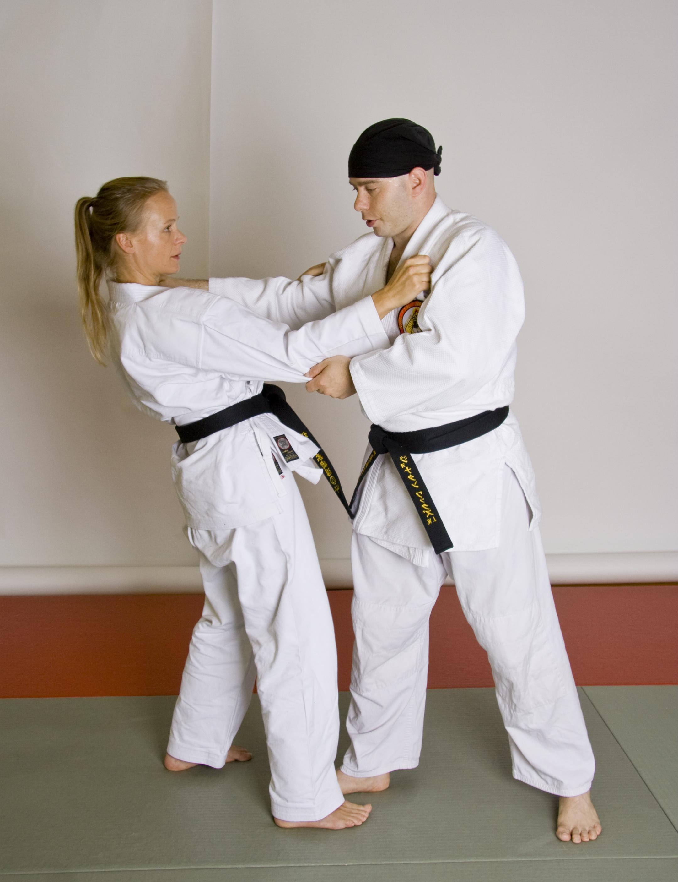 World Class Instructors -