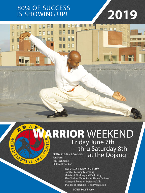 Warrior Weekend 2016 WEB.jpg