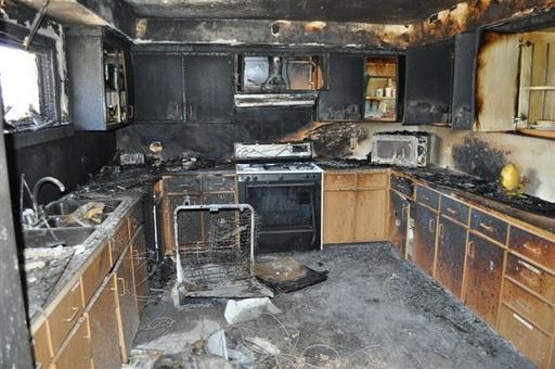 fire-smoke-damage-restoration.jpg