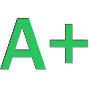 A+.png