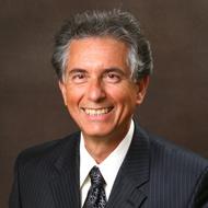 Nelson Marquina, DC, PhD - SRI