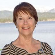Judy Silcock, LMT, BCTMB