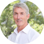 Dr. Frank Jarrell - Developer of Spinal Reflex Therapy and Spinal Reflex Analysis