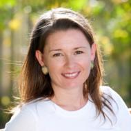 Sally Gilbert-Lewien, LMT