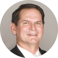 Steve Zeswitz, LMT