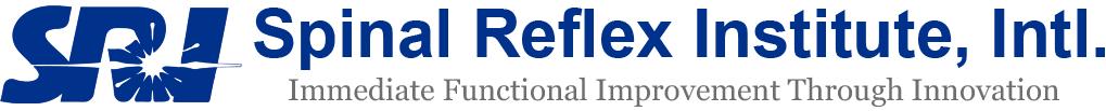 SRI-Logo-text-2017.png