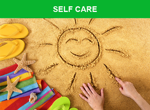 Cat-Green-Bar-Self-Care.jpg