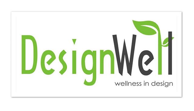 This year's theme is...🥁🥁🥁... DesignWell 🌱  From ergonomics to achieving WELL certification, we'll explore a variety of design considerations that impact wellness in design.  Register today for this year's event!