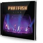 PHATFISH_LIVE.jpg