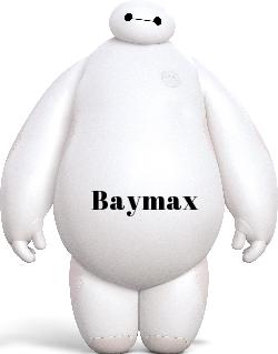 Baymax.png