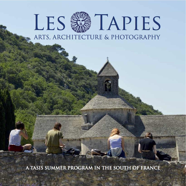 Download the Student Program Brochure