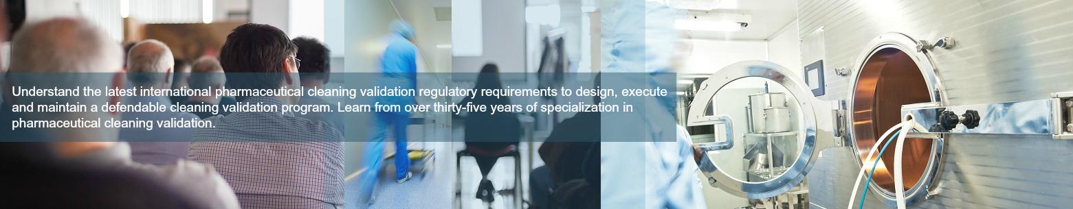 regulatorycleaningvalidationpharmawebinars.jpg
