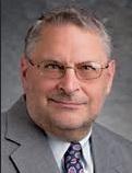 Anthony Destefano Ph.D..jpg