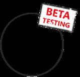 Netting beta.png