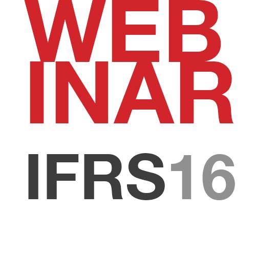 webinar-ifrs6.jpg