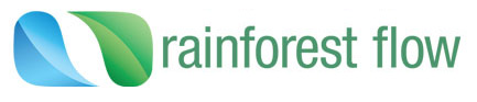 Rainforest Flow is dedicated to preserving the heritage and culture of native cultures by giving them the education and tools needed to thrive.