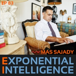 83 episode art - exponential intelligence.jpg