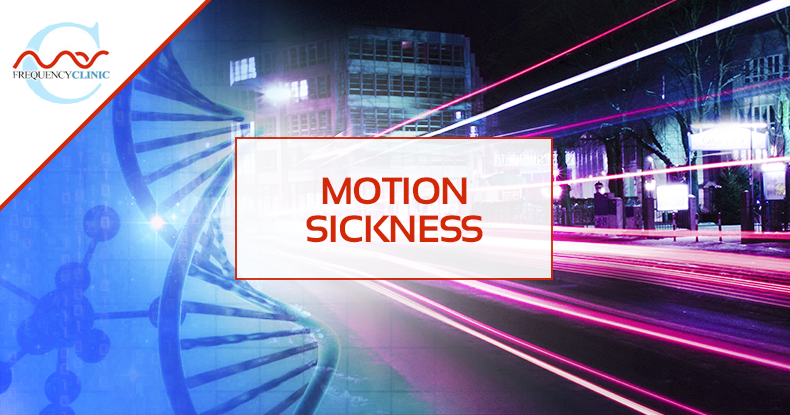 mas-sajady-program-reviews-frequency-clinic-motion-sickness-EC.png