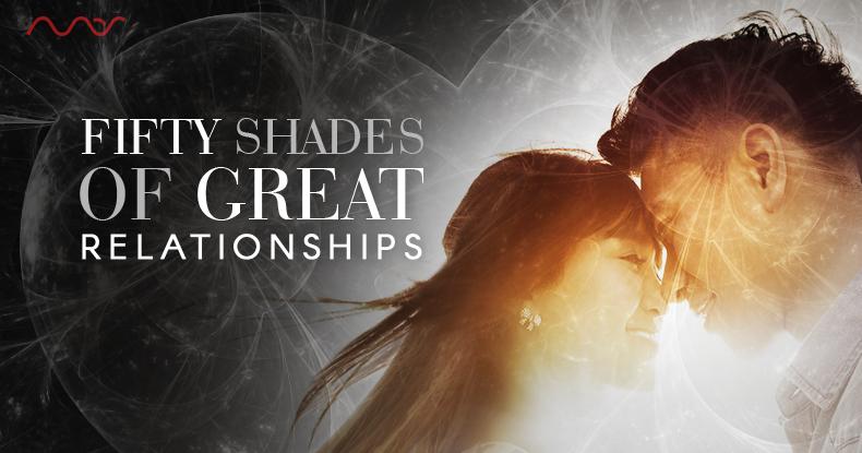 mas-SAJADY-LIVE-portland-50-shades-great-relationships.png
