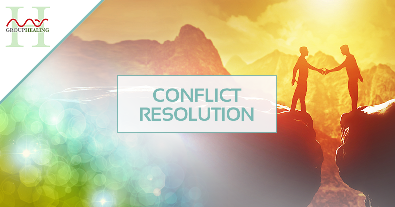 mas-sajady-programs-group-healing-conflict-resolution.png