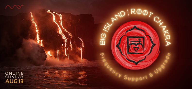 mas_BIG-ISLAND_EC.png